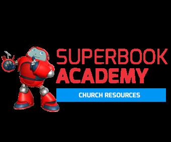 sb-academy