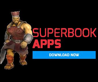 sb-apps