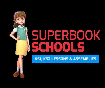 sb-school3